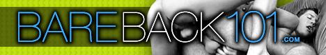 Bareback 101