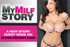 My Milf Story